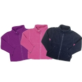 Bunda fleece