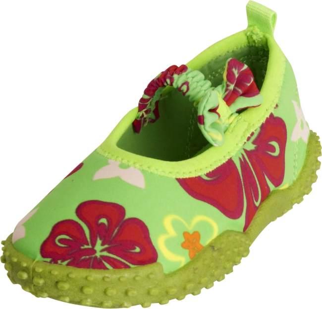 Boty do vody - havaii