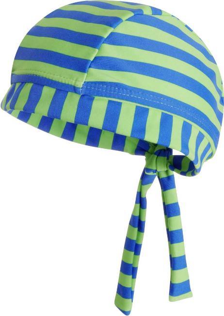 Dětský šátek s UV ochranou - surf