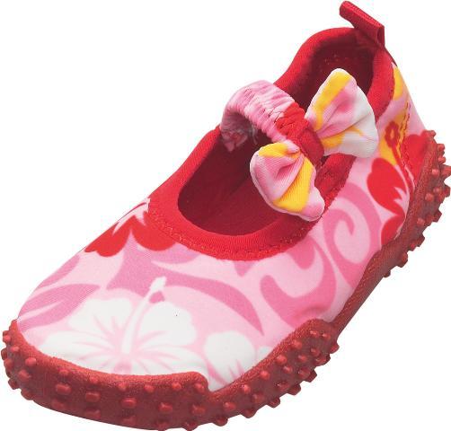 Boty do vody - Hawaii Rose